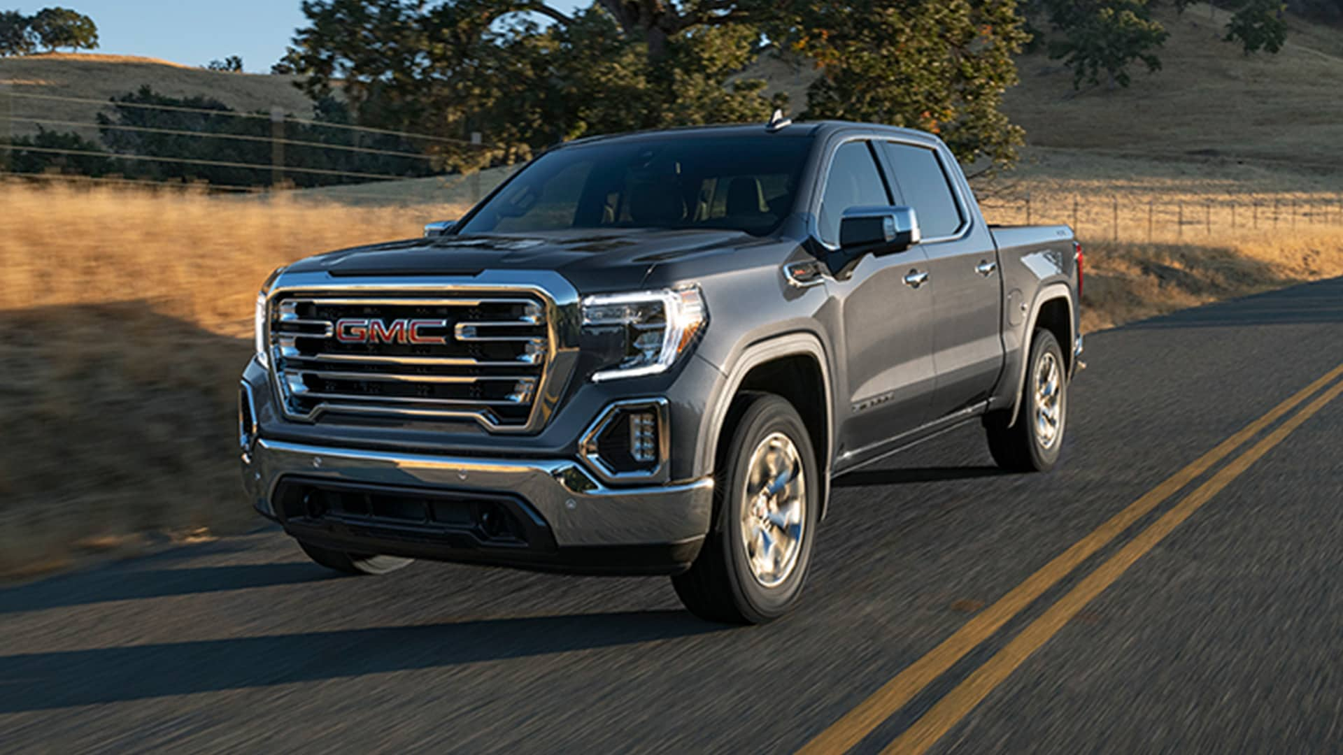 2021 Gmc Sierra 1500 Prices Reviews Pictures Kelley Blue Book