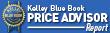 KBB Price Advisor