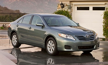 10 Best Used Cars Under 10 000 Kelley Blue Book