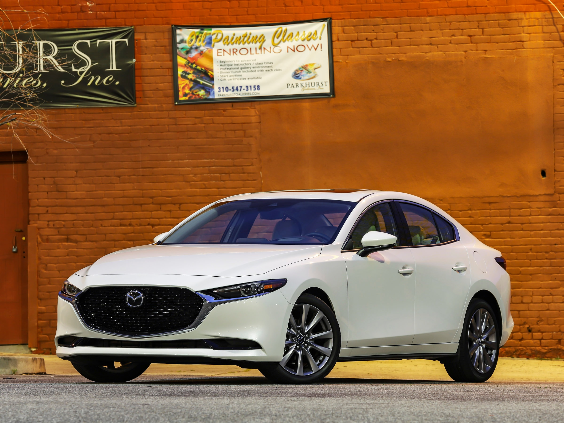 Find Lexus Is300 Lease Deals