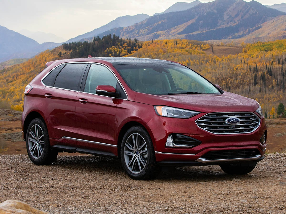 10 Best 4th Of July Car Deals Of 2019 Kelley Blue Book
