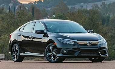 2020 New Car Buyer S Guide Kelley Blue Book