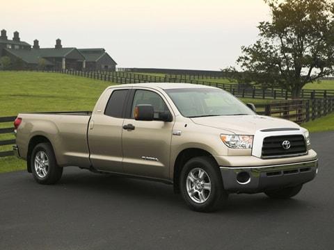 Best Used Trucks >> 10 Best Used Trucks Under 10 000 2017 Latest Car News