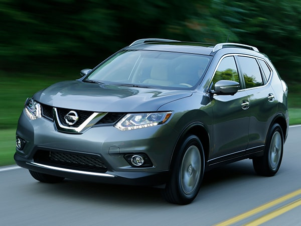 Category/suvs >> 10 Most Affordable Suvs Of 2015 Latest Car News Kelley