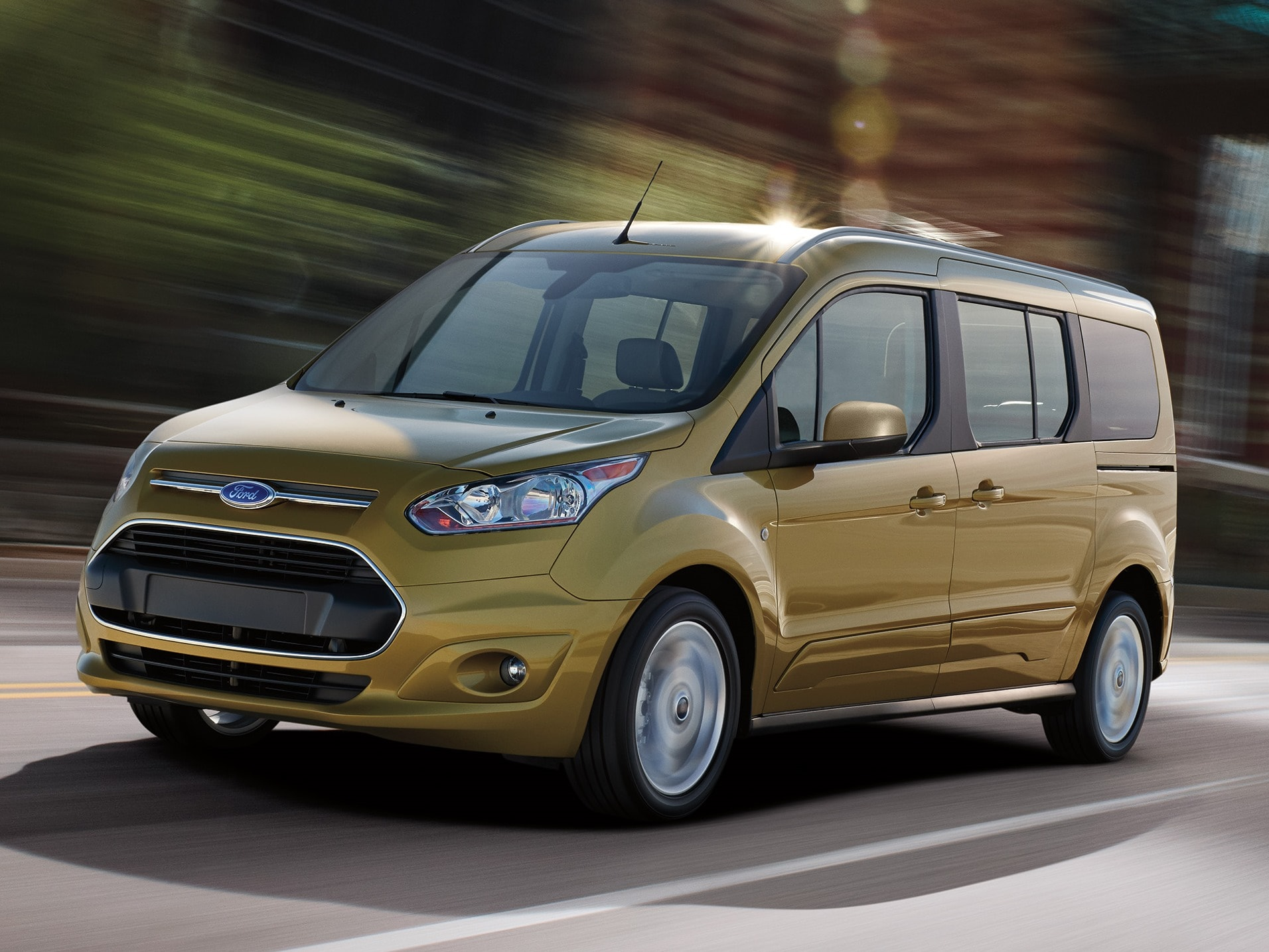 10 Most Affordable 3 Row Vehicles