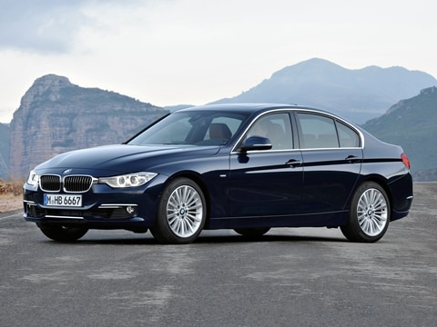Used Luxury Cars For Sale >> 10 Best Certified Pre Owned Luxury Cars Under 30 000