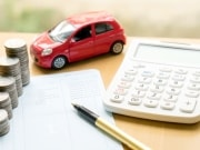 Car Buying Insider Tip: Even if you owe, you still can buy new