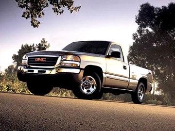 10 Best Used Trucks Under 5 000 Kelley Blue Book