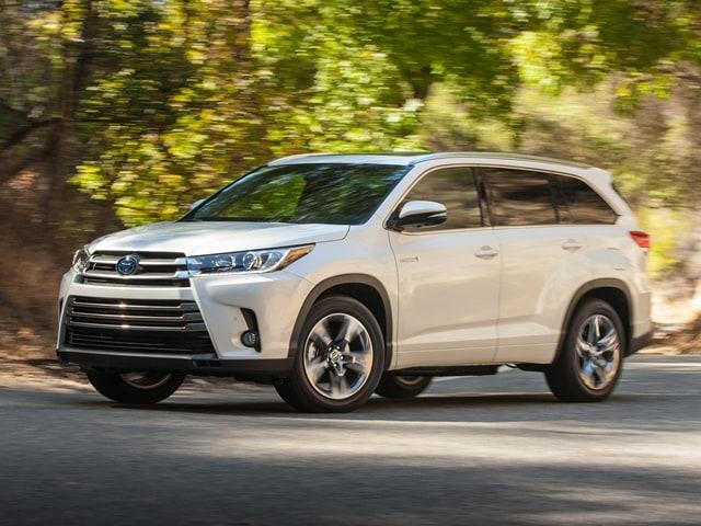 10 Best Used Car Deals In November 2020 Kelley Blue Book