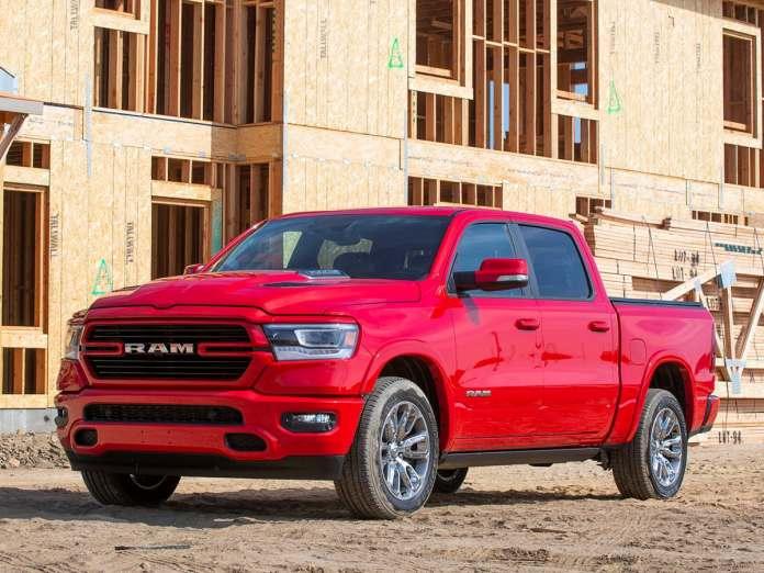 Listing All Trucks >> 25 Best Selling Cars Of 2019 Latest Car News Kelley Blue