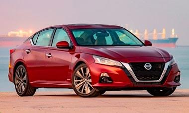 10 Best All Wheel Drive Vehicles Under 30 000 2020 Kelley Blue Book