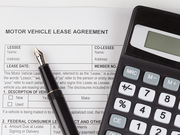 How To Profit From An Off Lease Car Kelley Blue Book