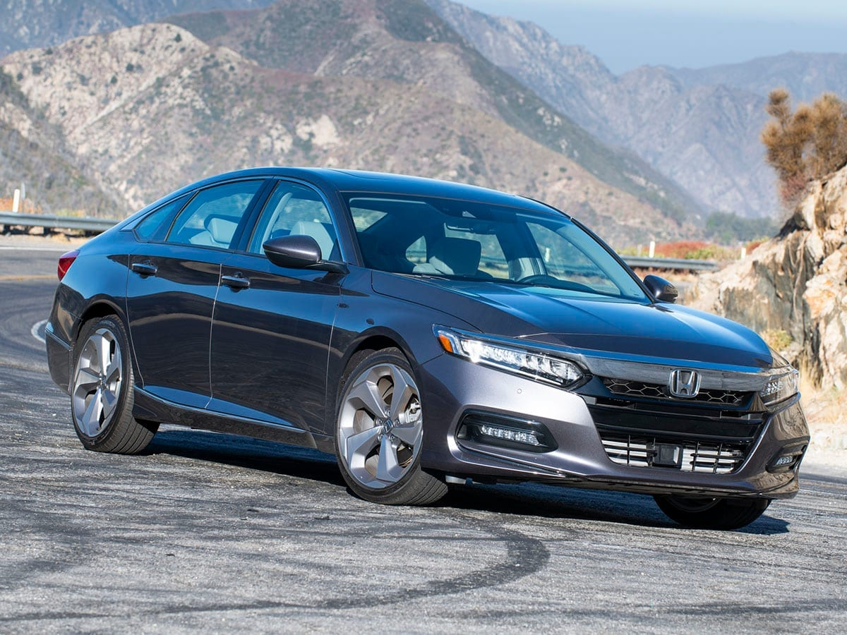 What Is Sedan Car >> 10 Most Comfortable Cars Under 30 000 Latest Car News
