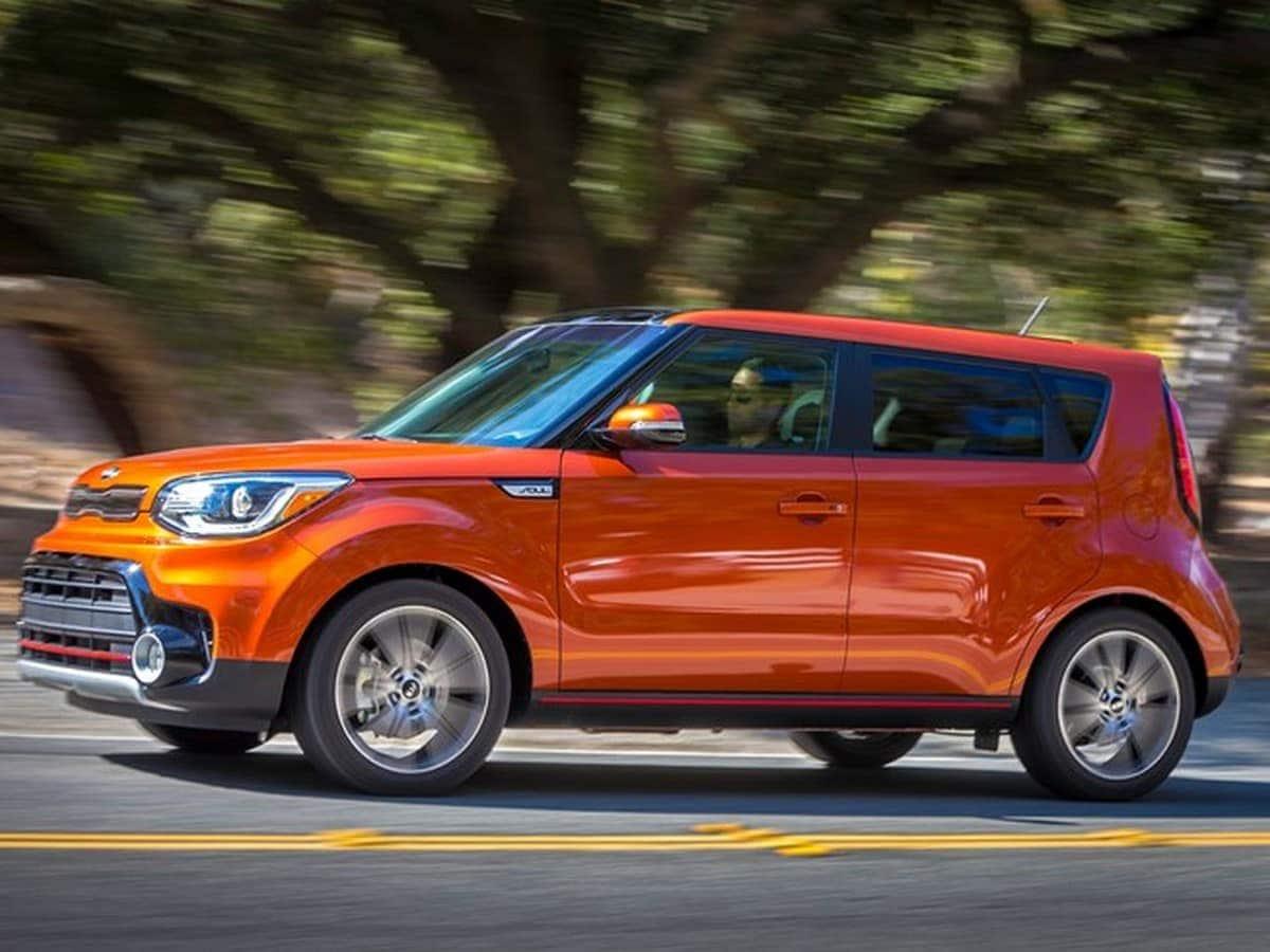 10 Best Used Cars Under 15 000 Kelley Blue Book