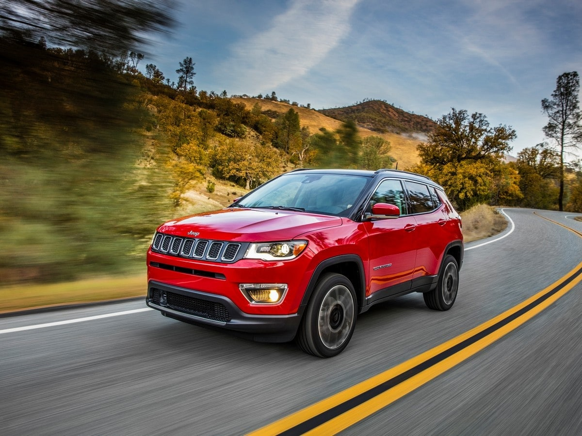 10 Best 4th Of July Car Deals Of 2019 Latest Car News Kelley Blue Book Page 4