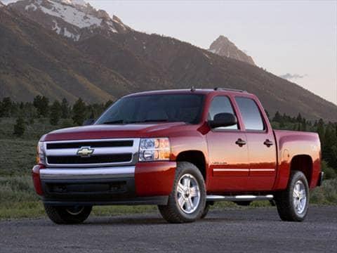 10 Best Used Trucks Under 10 000 Kelley Blue Book