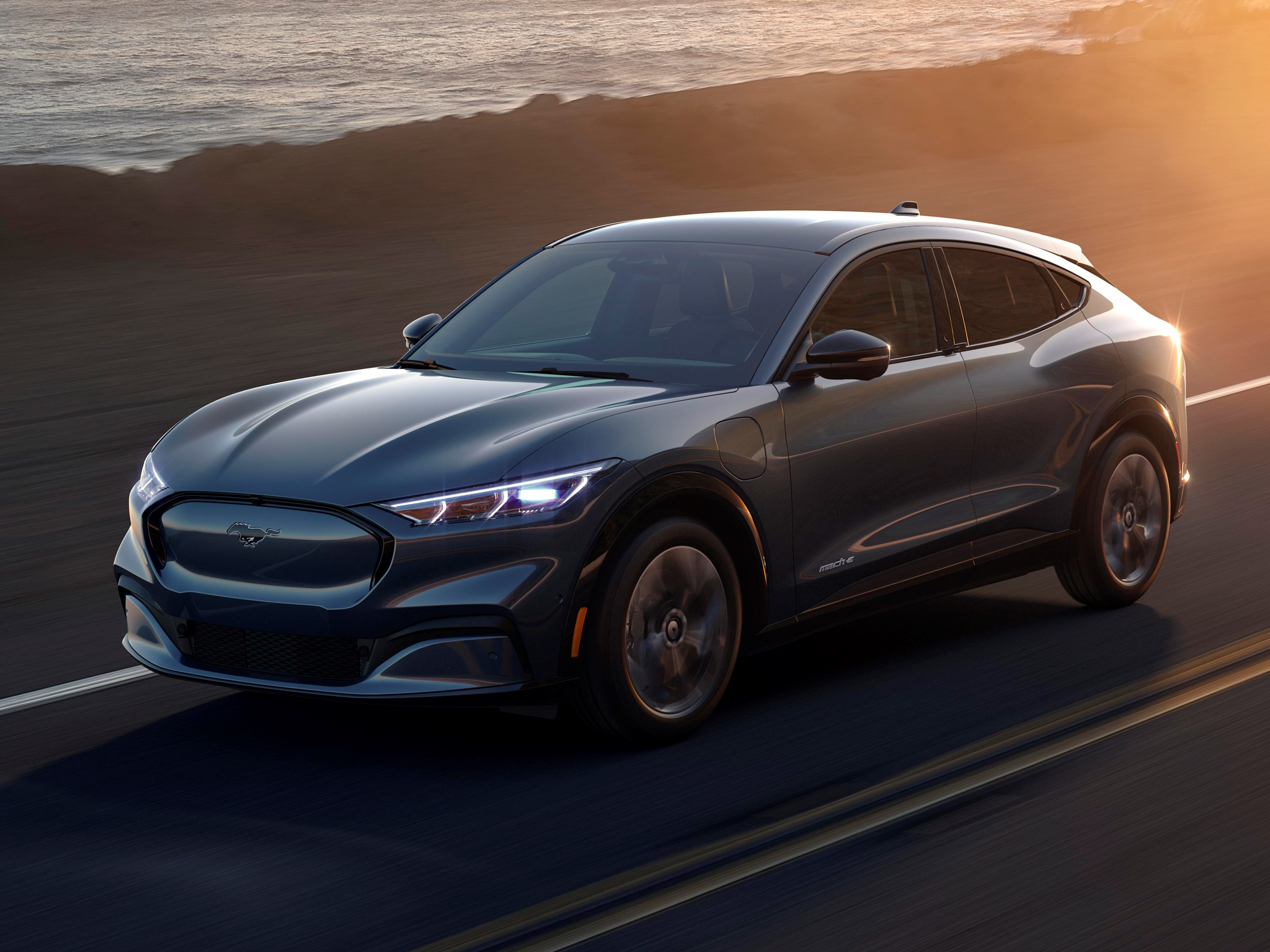 Best Awd Cars 2021 Class of 2021: The New and Redesigned Cars, Trucks and SUVs
