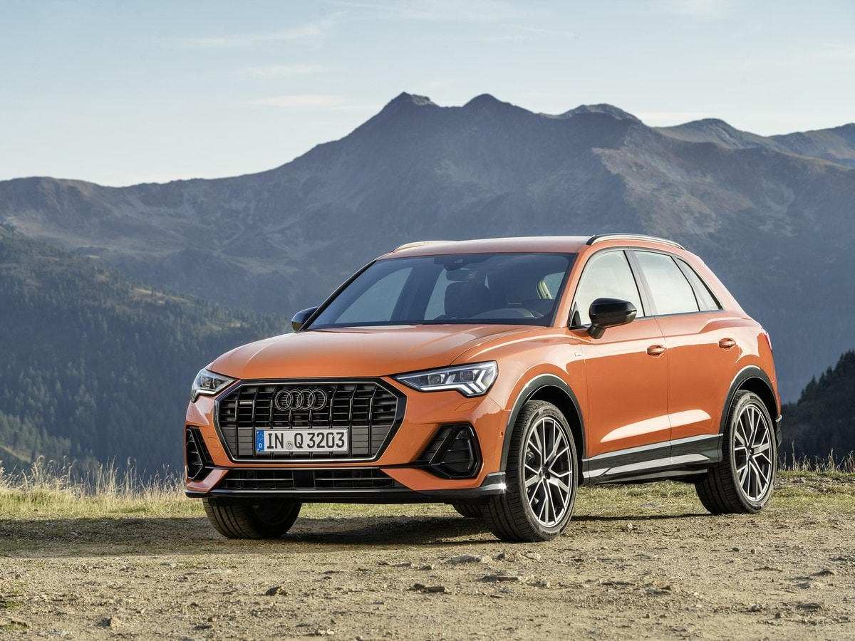Cars That Start With Q >> 10 Best Suvs Worth Waiting For Latest Car News Kelley