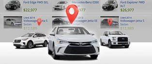 Kbb Com Cars Value >> Kelley Blue Book New And Used Car Price Values Expert Car