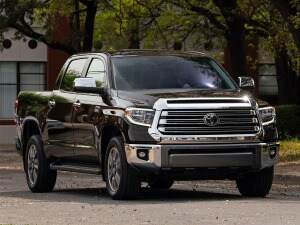 10 Best Overall Resale Values Of 2021 Cars Trucks And Suvs Kelley Blue Book
