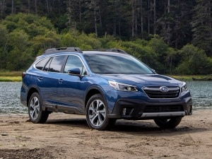 10 Best Memorial Day Car Deals For 2020 Kelley Blue Book
