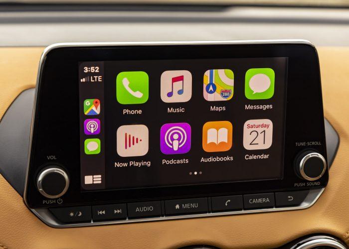 2020 Nissan Sentra Price, Pics, Review | Latest Car News ...