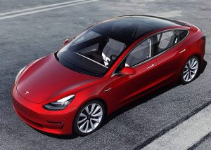 Tesla Cuts Prices, Ends Free Supercharging | Kelley Blue Book