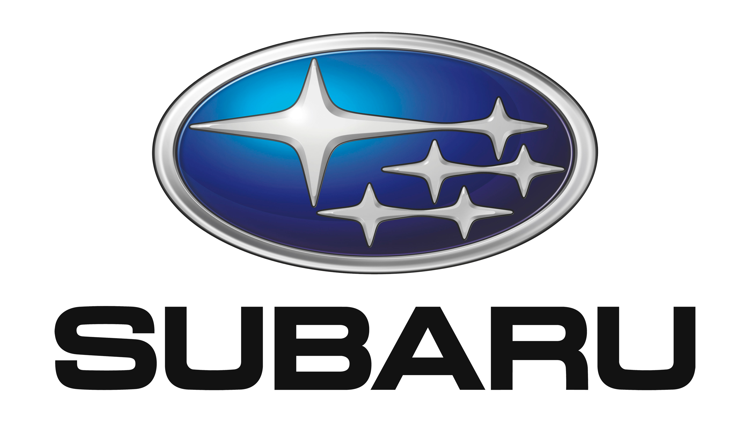 Best Resale Value Car Brand: Subaru