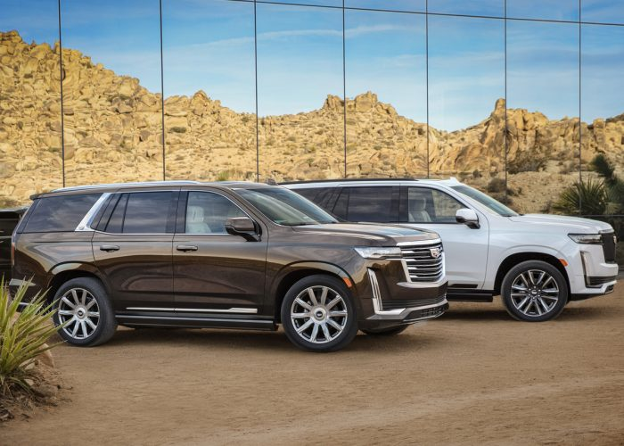 Best Value Suv 2021 Class of 2021: The New and Redesigned Cars, Trucks and SUVs