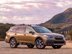 10 Best Suvs Under 30 000 For 2021 Kelley Blue Book