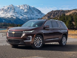 10 Most Comfortable Cars Under 30 000 Kelley Blue Book