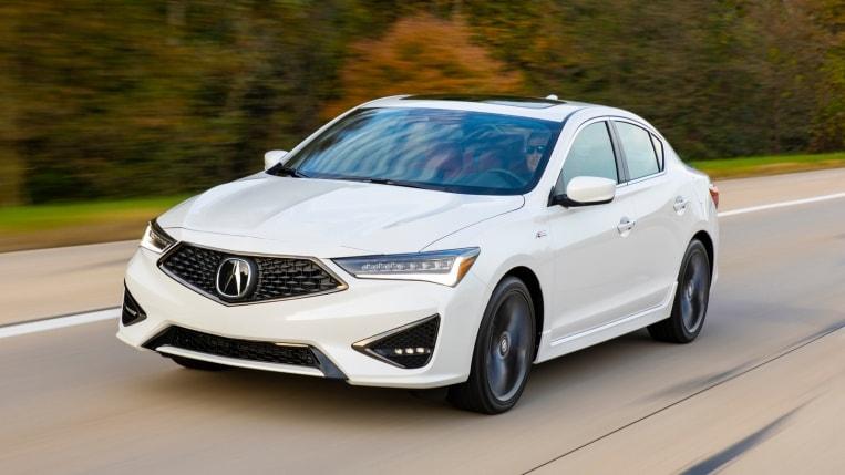Best Black Friday Car Deals For 2020 Kelley Blue Book
