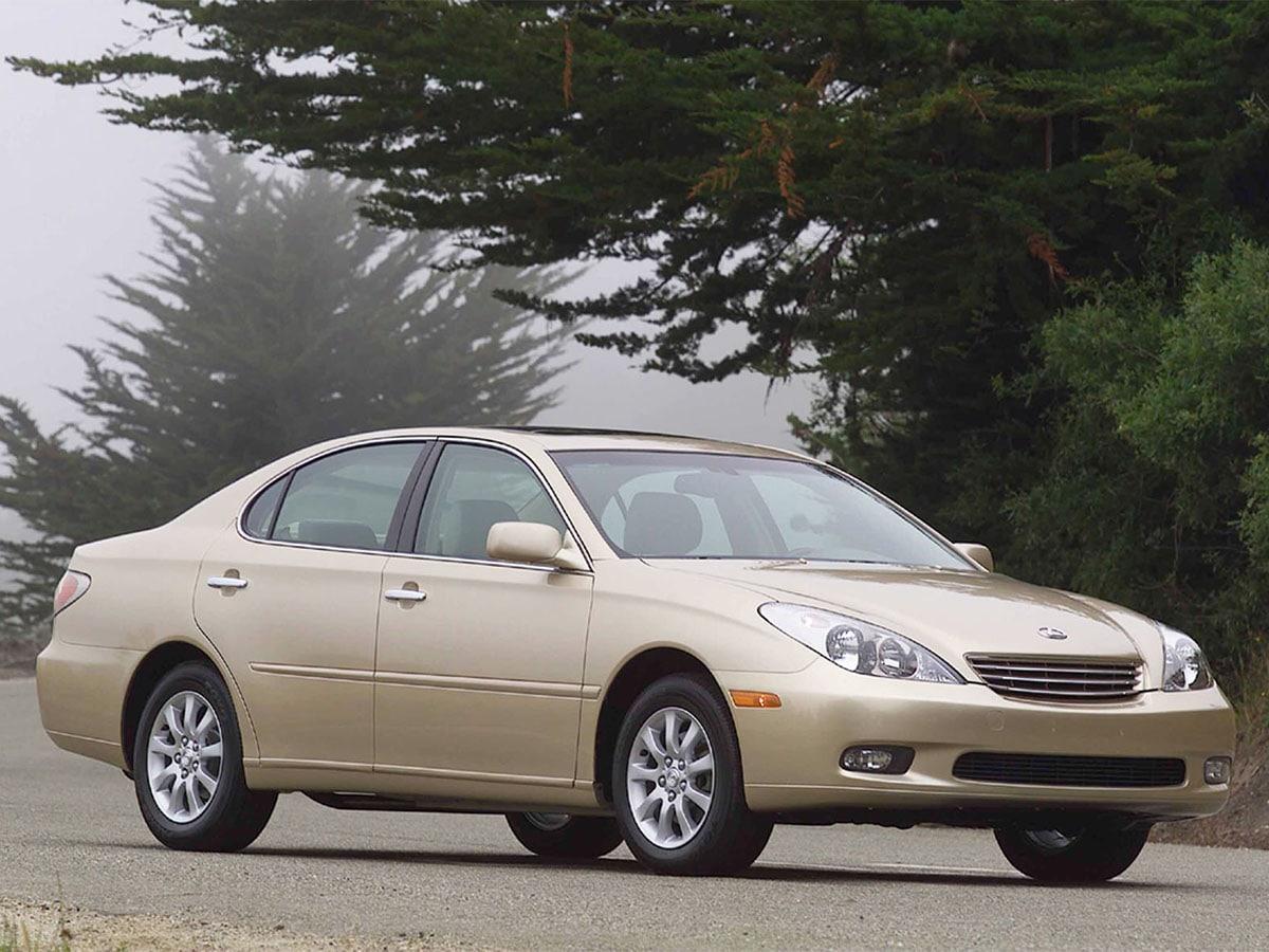 10 Best Used Cars Under 5 000 Kelley Blue Book