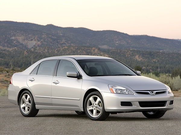 10 Best Used Cars Under 5 000 Kelley Blue Book