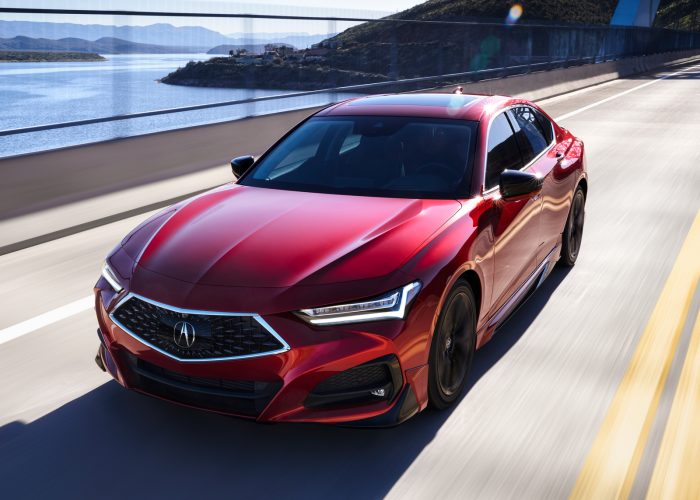 Best Midsize Sedans 2021 Class of 2021: The New and Redesigned Cars, Trucks and SUVs
