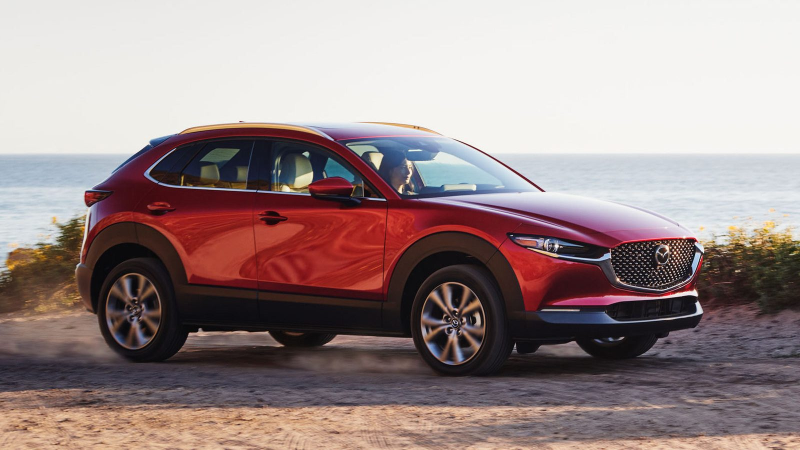18 Best Subcompact Suvs Of 2021 Kelley Blue Book