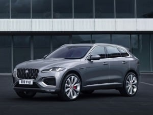 10 Best Luxury Car And Suv Deals In February 2021 Kelley Blue Book