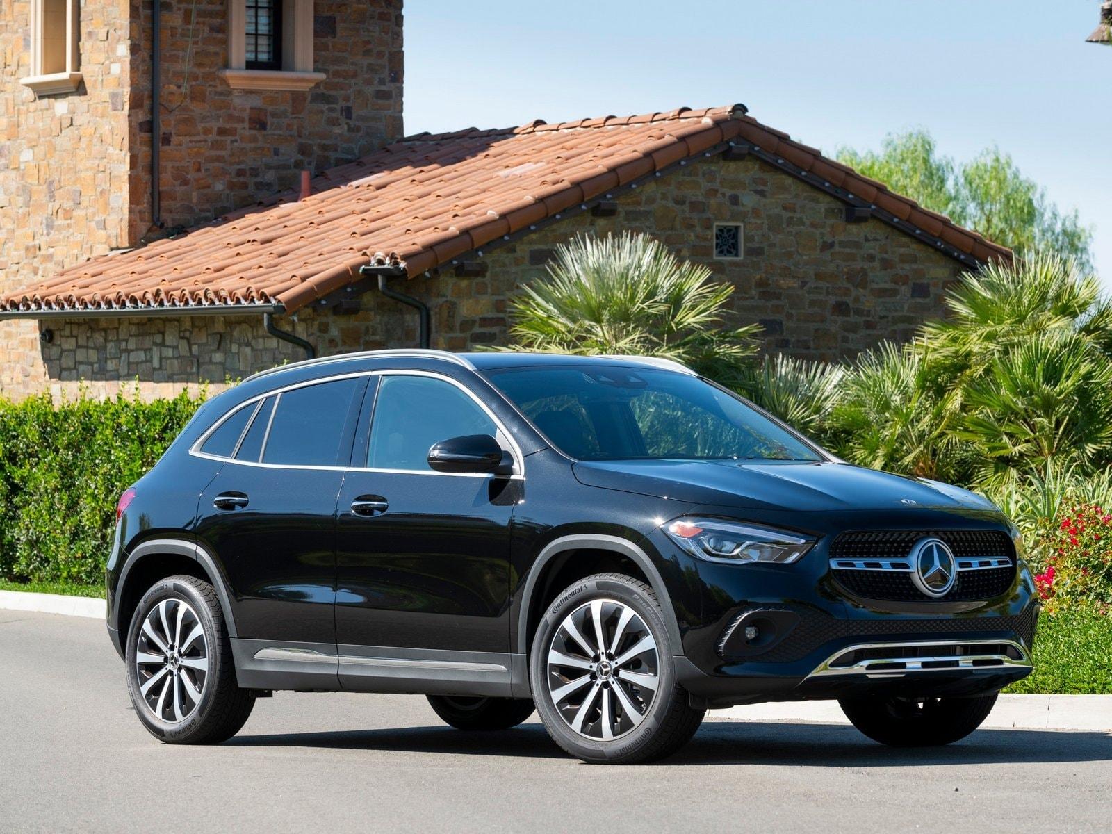 10 Best Luxury Cars Under 35 000 Kelley Blue Book