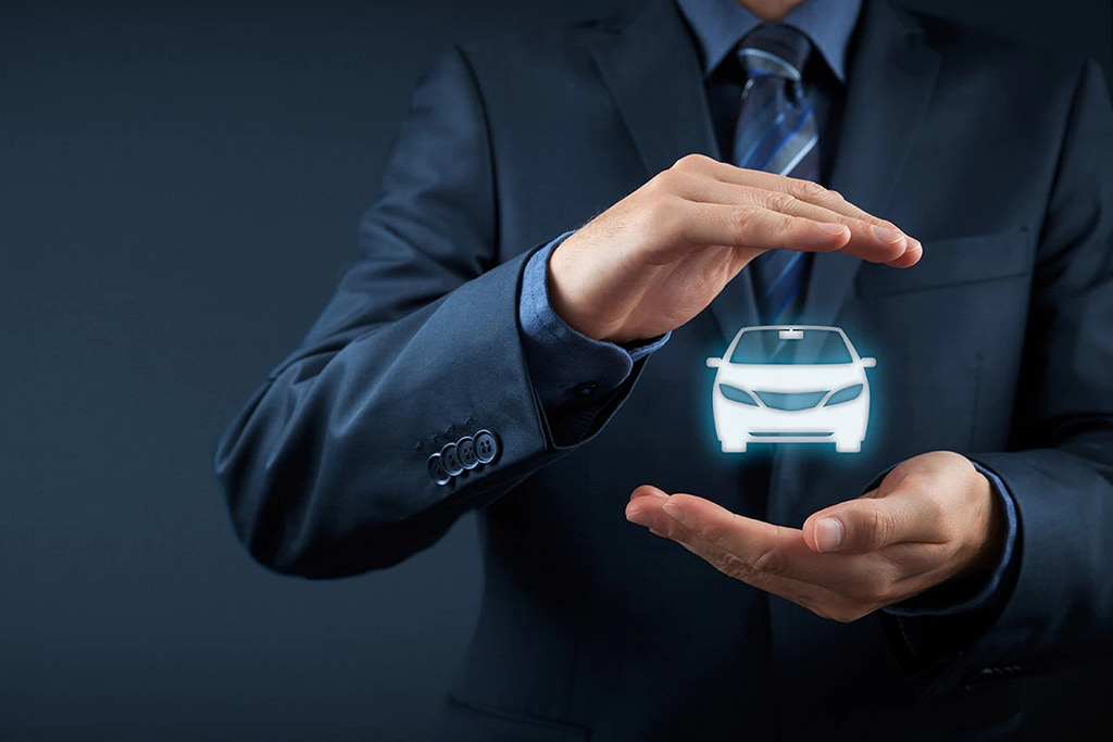 Best Car Insurance Companies 2021: Reviews and Comparisons ...