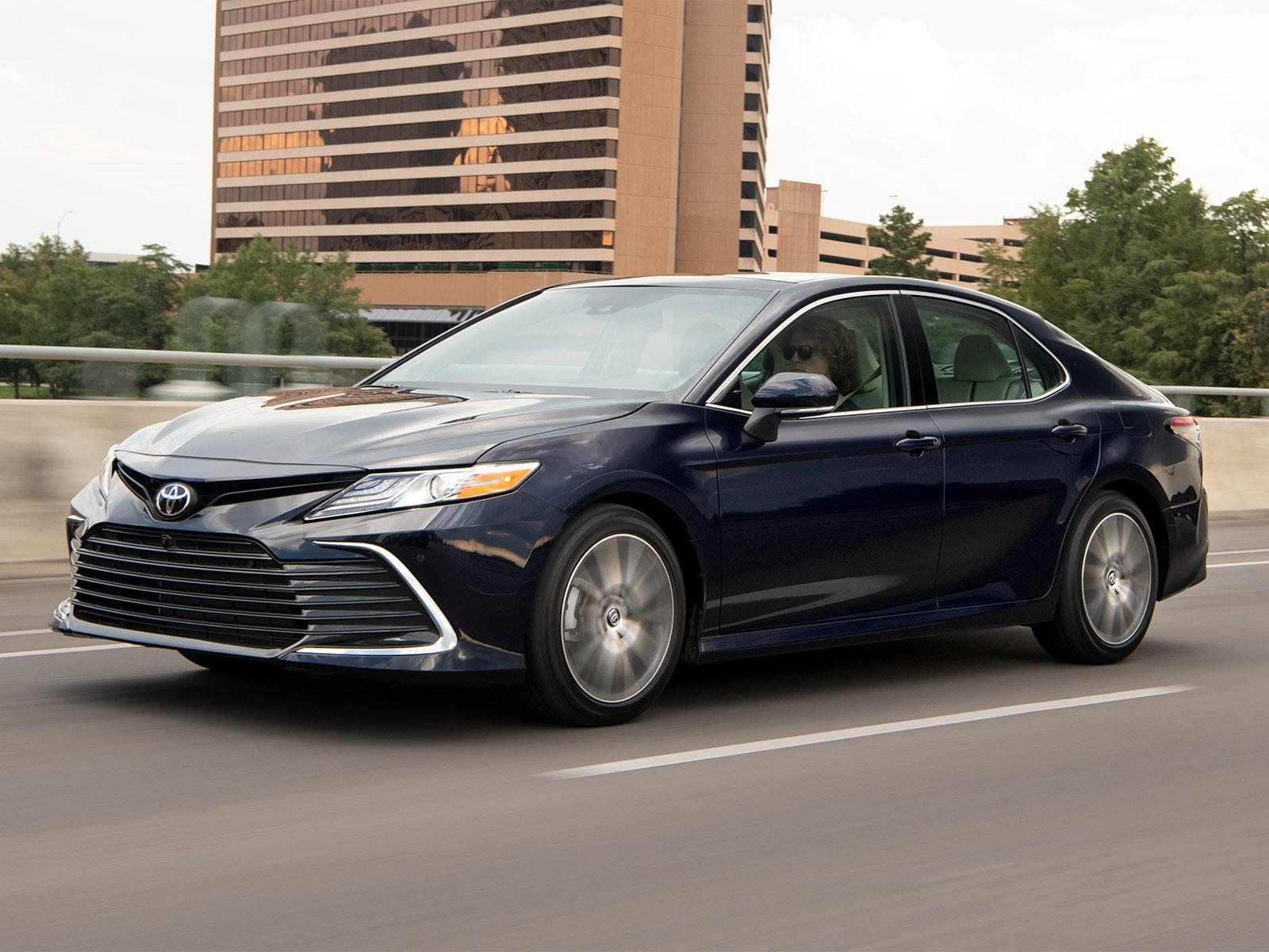 10 Best Memorial Day Car Deals for 2021