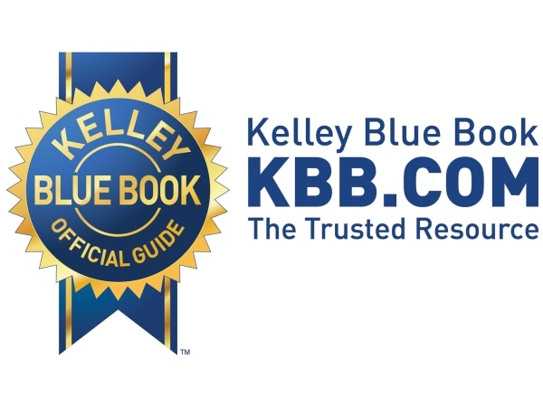 What Are Kelley Blue Book Values Kelley Blue Book
