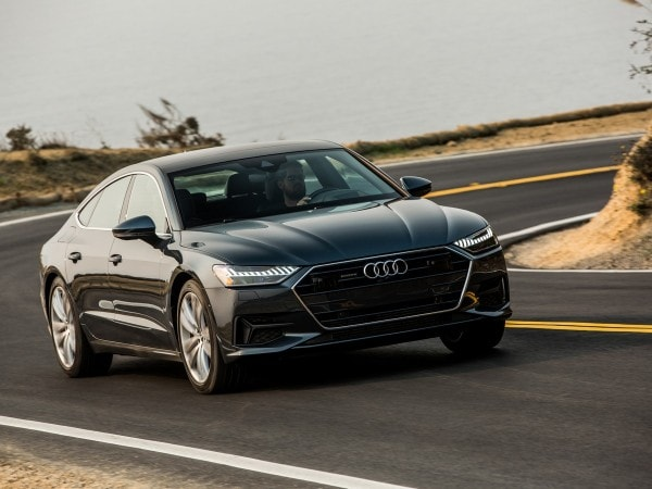 Audi European Delivery >> This Week In Car Buying Audi Ends Euro Delivery Deals Of