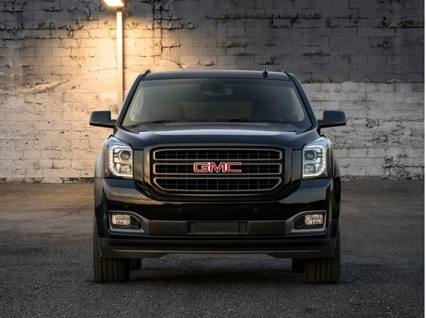 Gmc Acadia Lease Deals >> This Week In Car Buying Deals Of The Month Latest Car