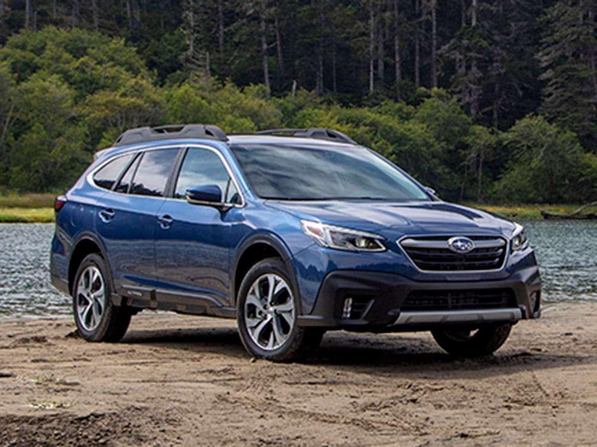 2020 Subaru Forester Redesign Turbo Review And Engine Options >> 2020 Subaru Outback First Review Latest Car News Kelley