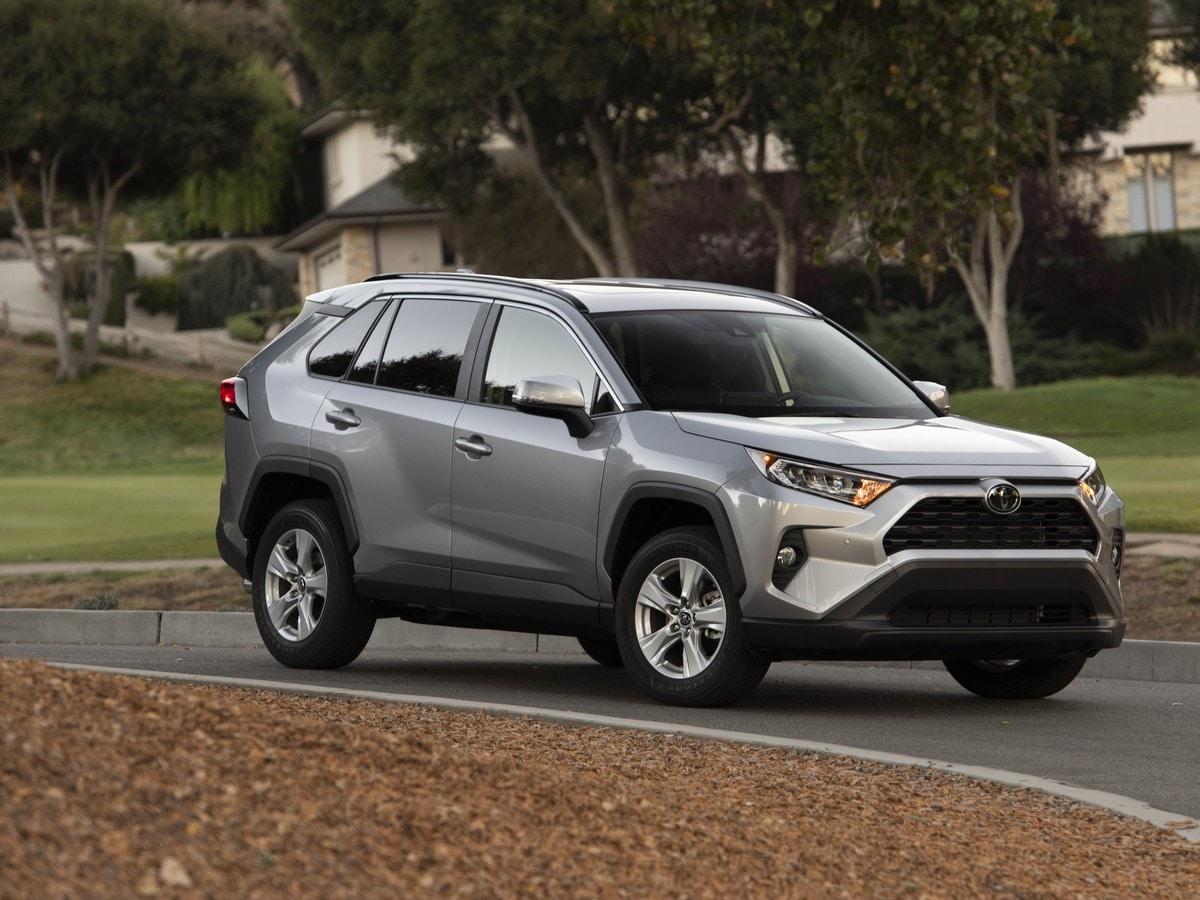 Kelebihan Kekurangan Jeep Toyota Review