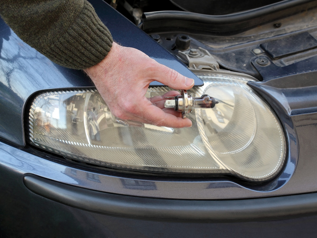 How Much Does It Cost To Repair Car Headlights Manual Guide