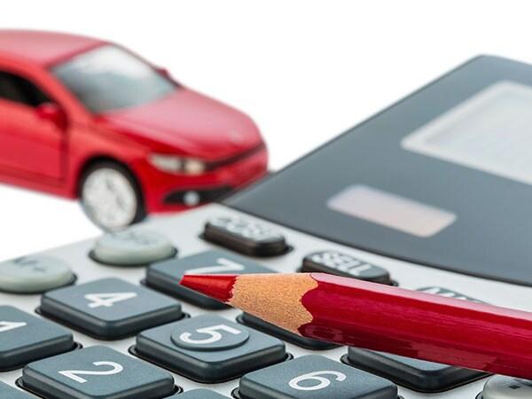 Can I Finance An Older Car Kelley Blue Book