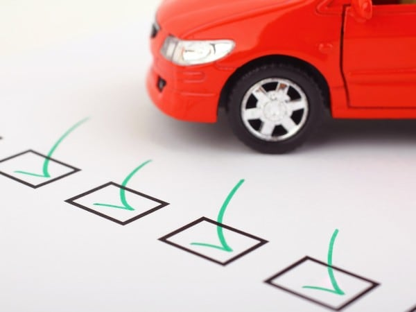How To Buy A New Car In 10 Steps Kelley Blue Book